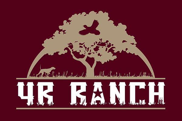 4R Ranch