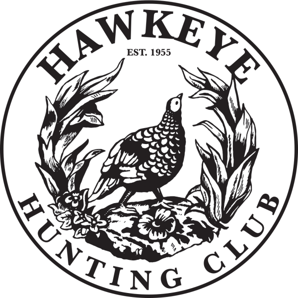 Hawkeye Hunting Club