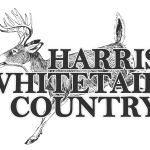 Harris Whitetail Country