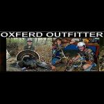 Oxferd Outfitter