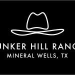 Bunker Hill Ranch